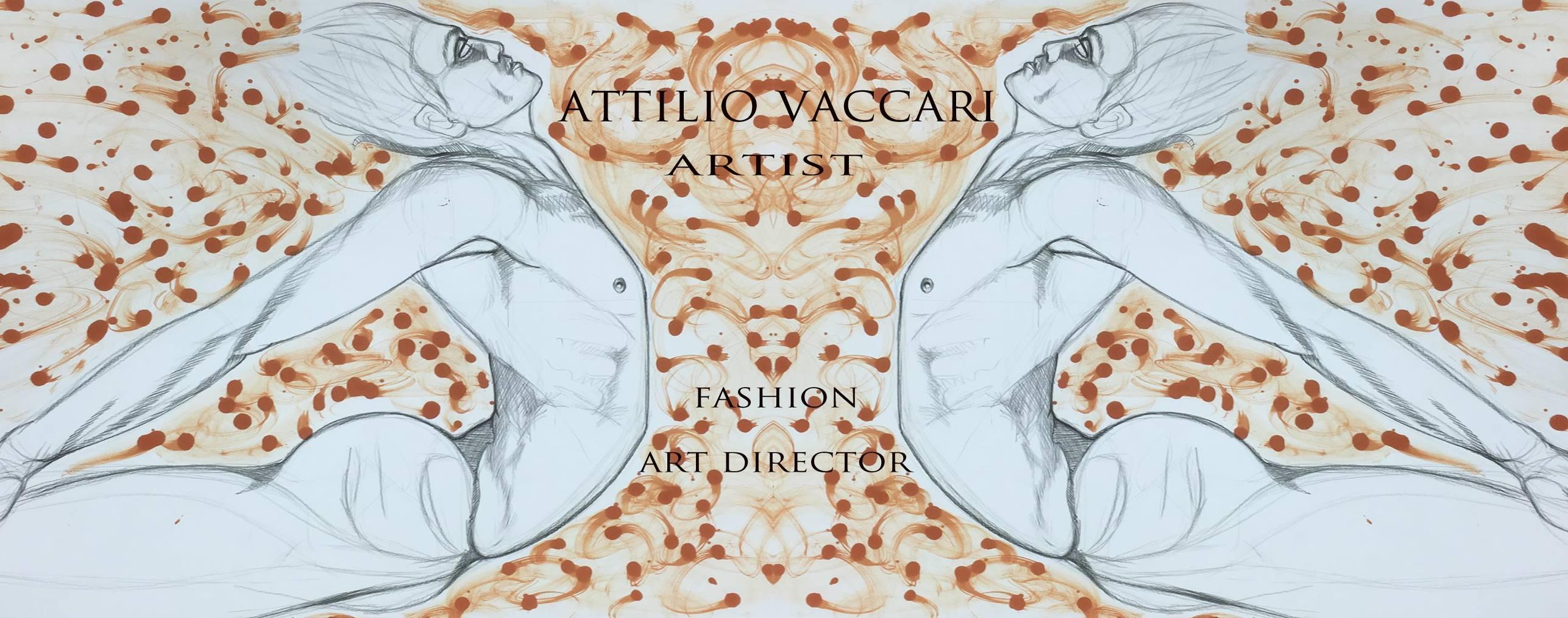 Attilio Vaccari